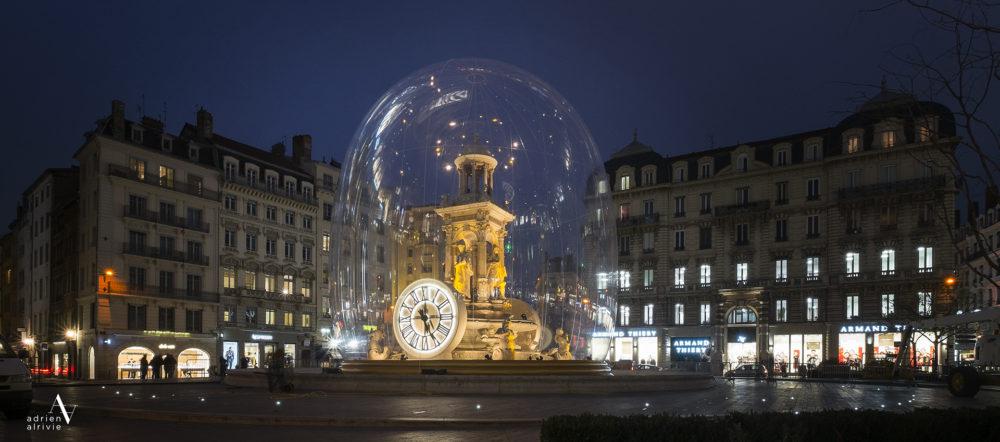 AA-France-Lyon-DSCF8337