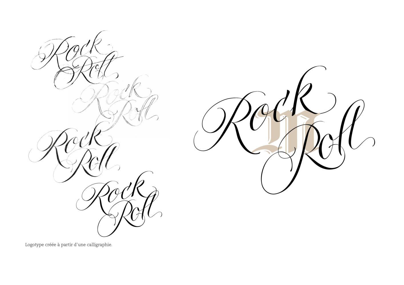 AA-WP-Graphisme-Logotype-RockNRoll