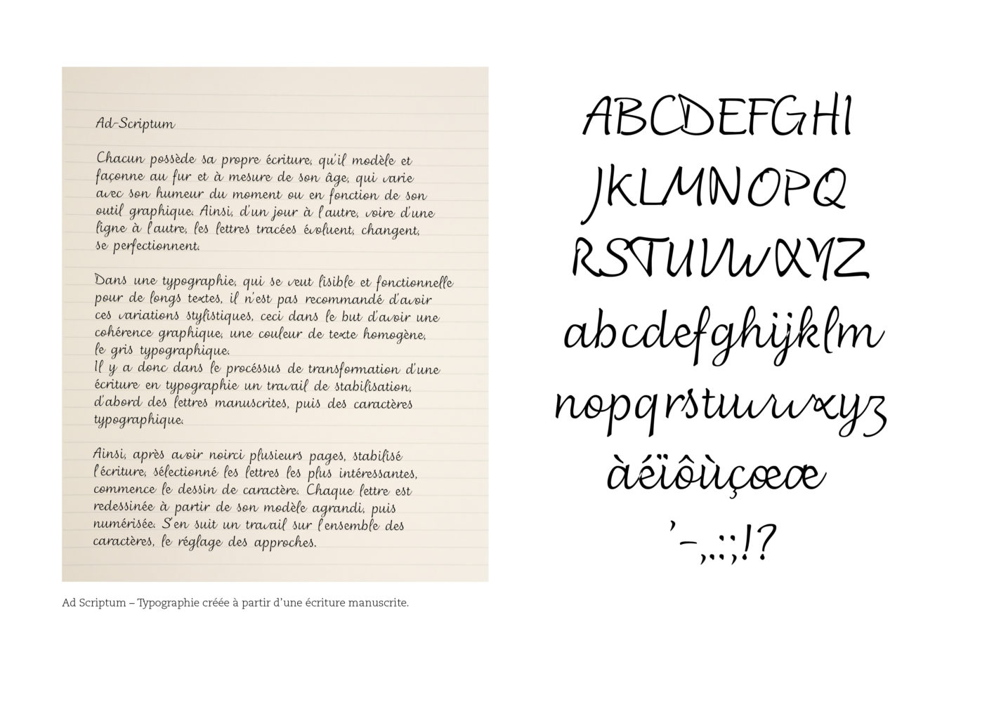 AA-WP-Graphisme-Typographie-Ad Scriptum