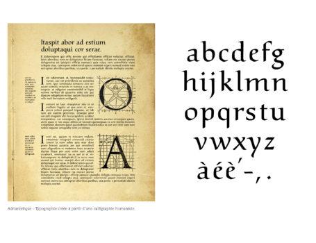 AA-WP-Graphisme-Typographie-Adrianistique