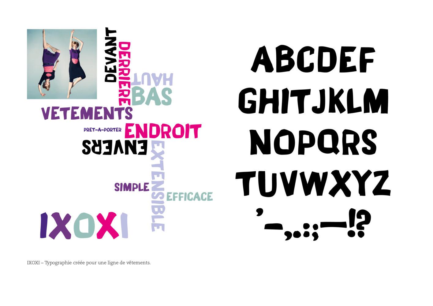 AA-WP-Graphisme-Typographie-IXOXI