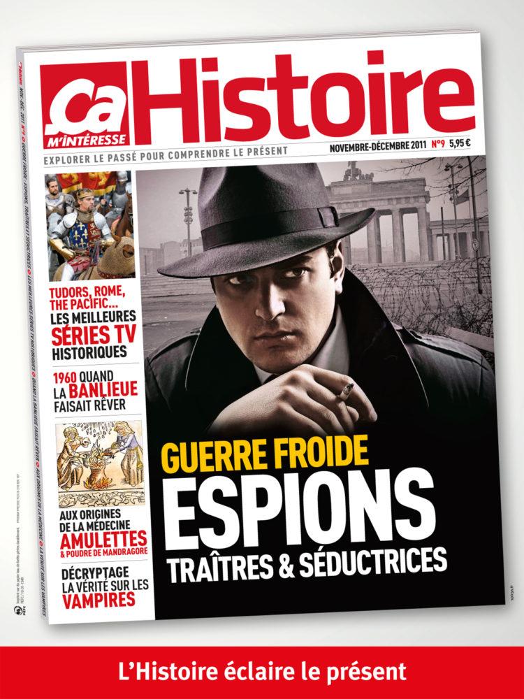 Adrien-Alrivie-Affiche-CAM-HISTOIRE-9-HD