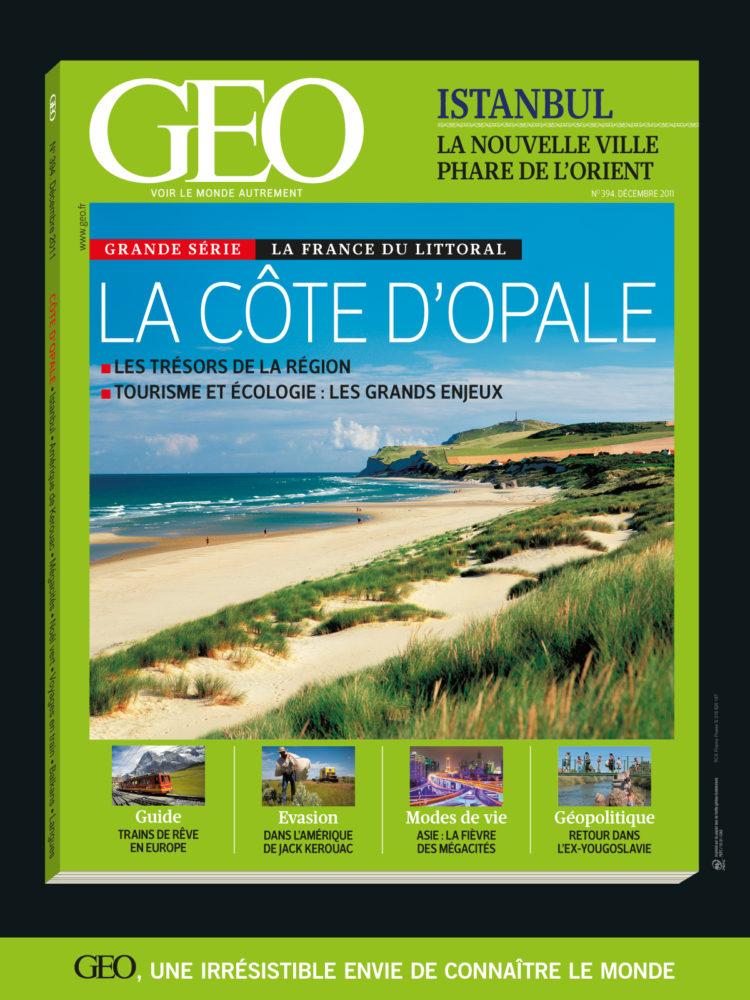 Adrien-Alrivie-Affiche-GEO-394-Regionale-HD