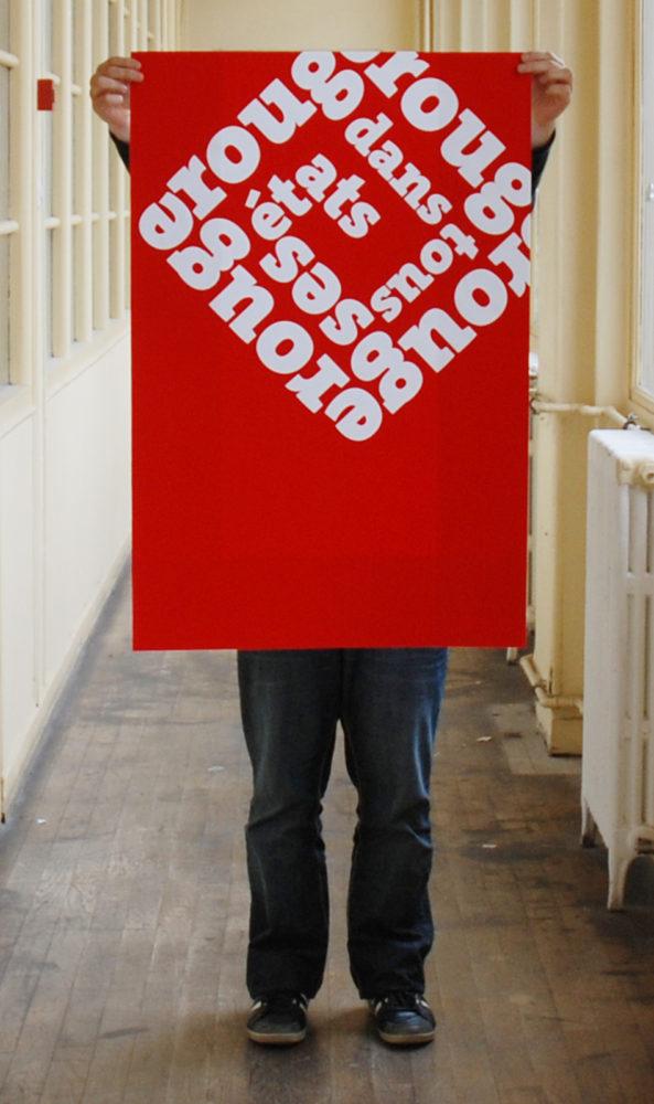 Adrien-Alrivie-Affiche-Le-rouge-dans-tous-ses-etats-Affiche-HD