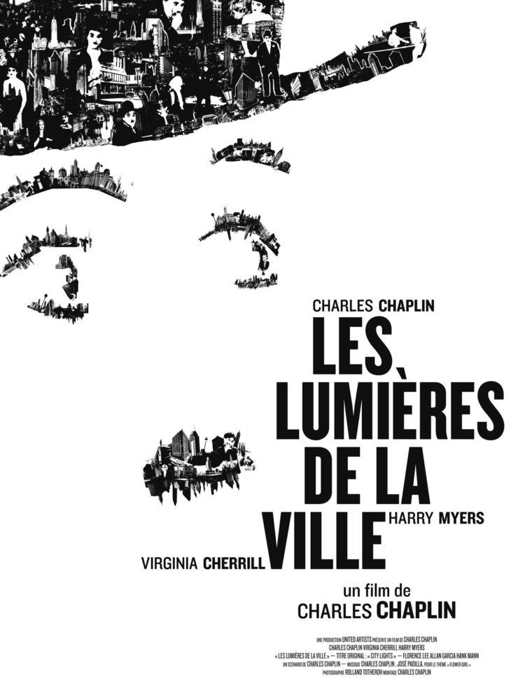 Adrien-Alrivie-Affiche-Les-lumieres-de-la-ville-Affiche-HD
