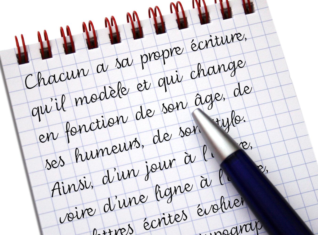 Adrien-Alrivie-Typo-Ad-Scriptum-texte-HD