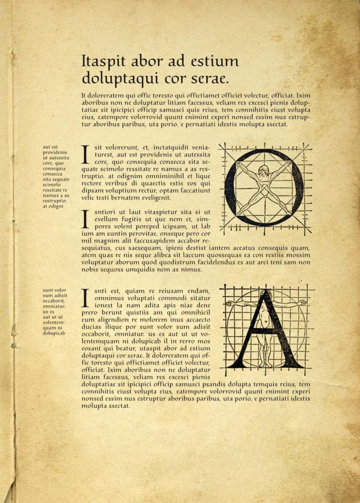 Adrien-Alrivie-Typo-Adrianistique-page-HD