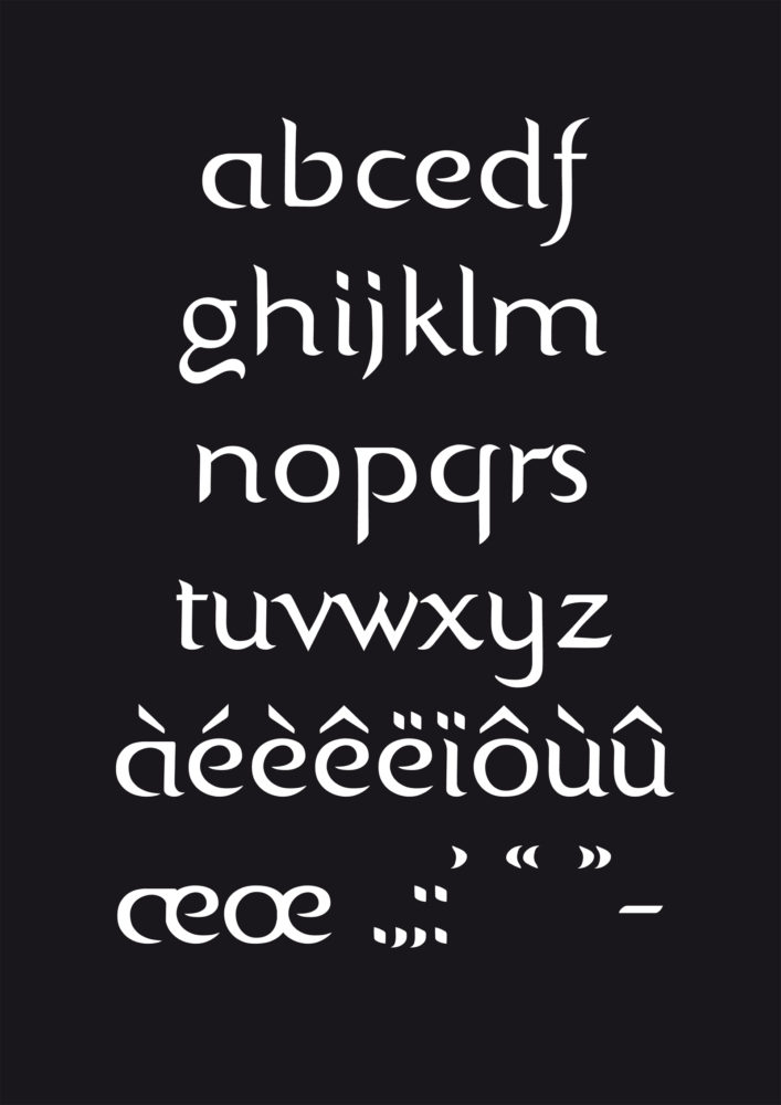 Adrien-Alrivie-Typo-Coffea-Alphabet-HD
