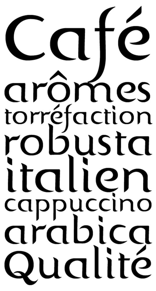 Adrien-Alrivie-Typo-Coffea-qualites-HD