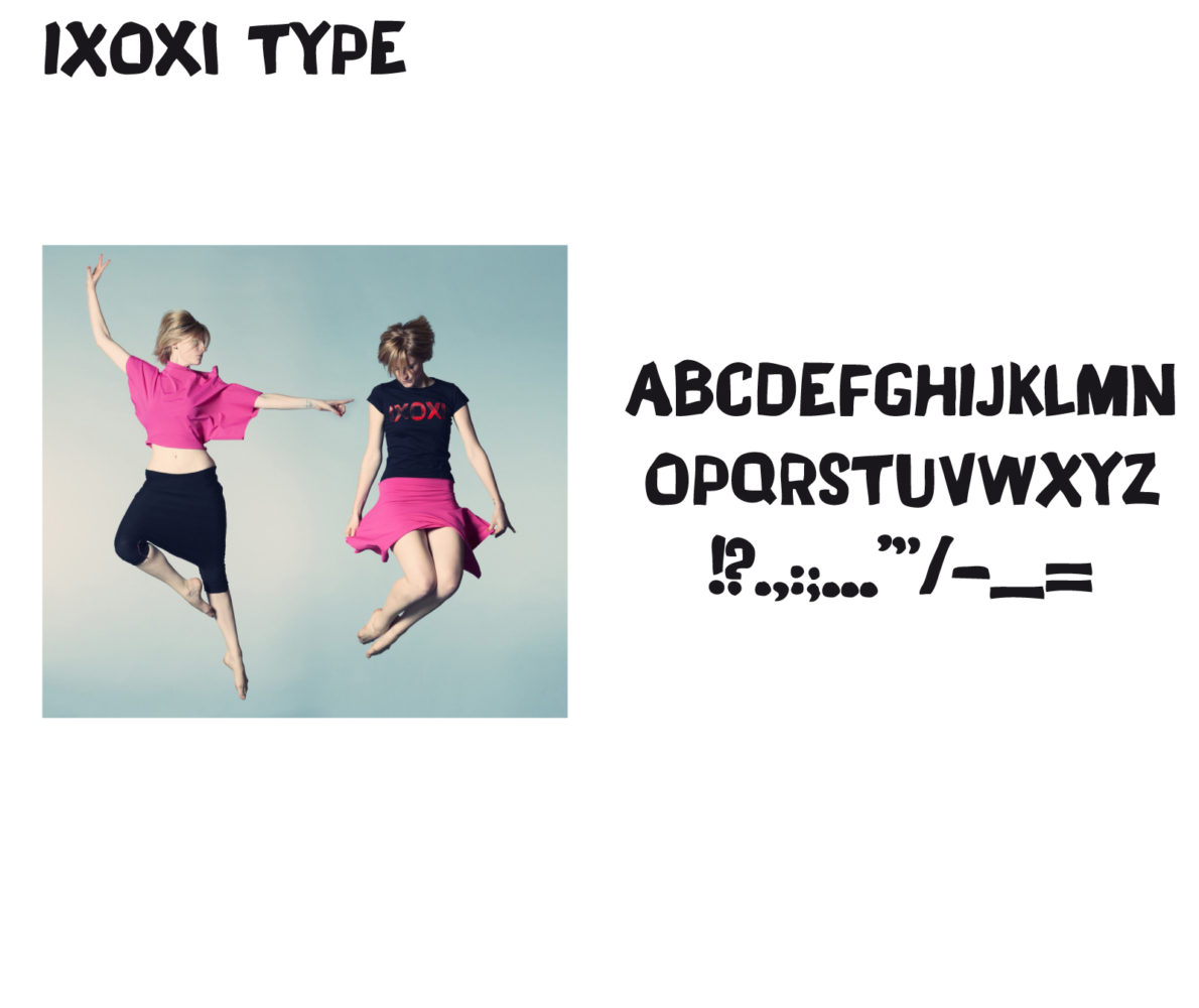 Adrien-Alrivie-Typo-IXOXI-alphabet-HD