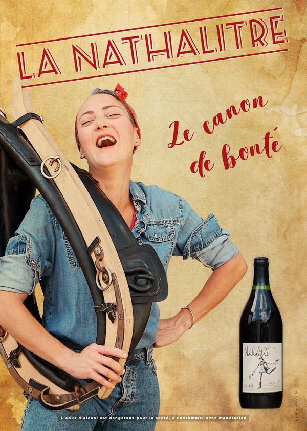 La-Nathalitre-3