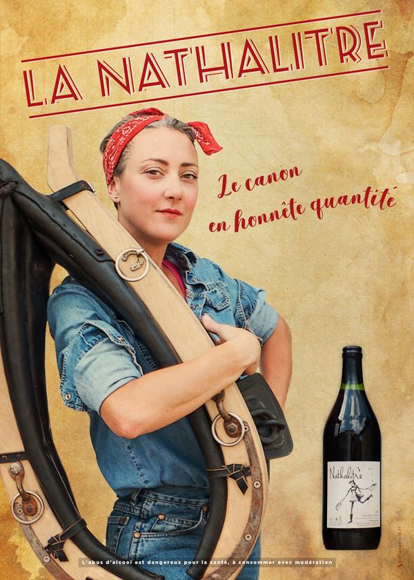 La-Nathalitre-4